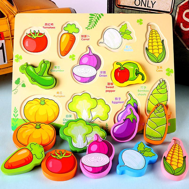 拼图玩具uv打印机(图4)