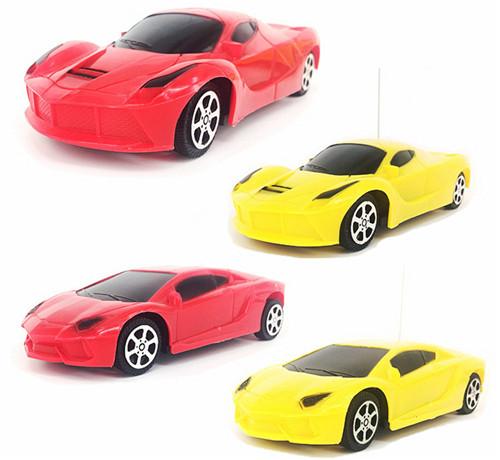 玩具汽车uv打印机厂家