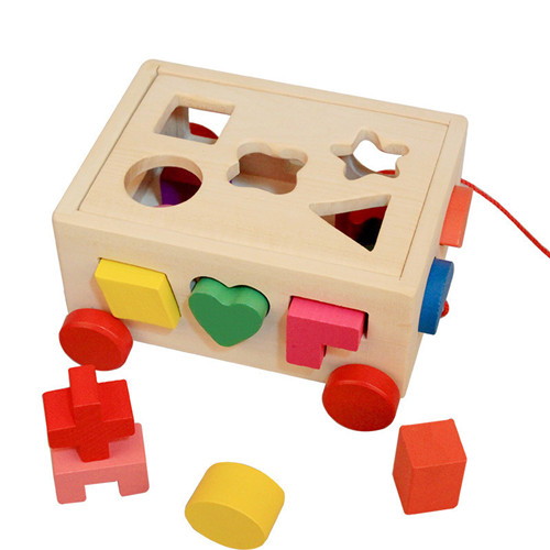 拖拉玩具uv打印机(图1)