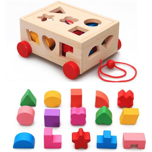 拖拉玩具uv打印机(图4)