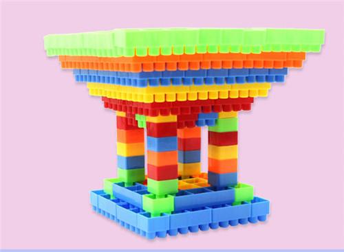 塑料uv打印机-塑料彩印机(图1)
