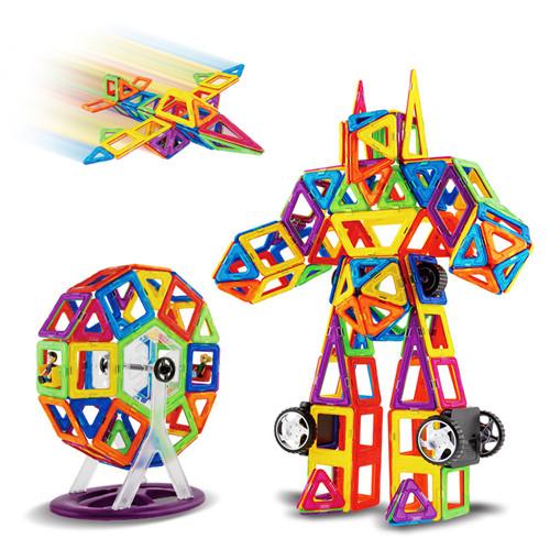 益智玩具uv打印