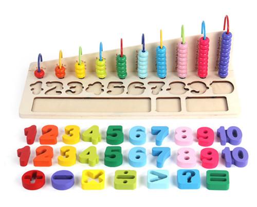 数字算盘玩具uv打印机厂家