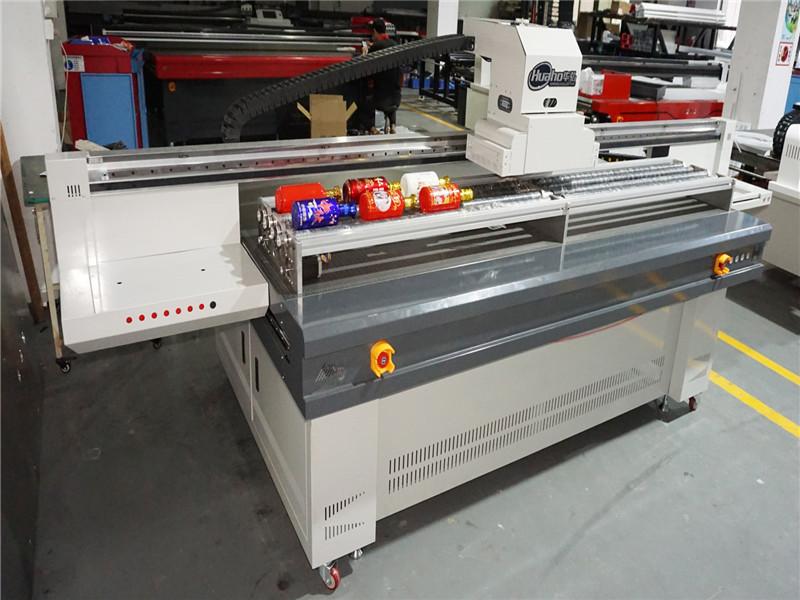 亚克力瓶打印机-亚克力瓶喷绘机(图2)