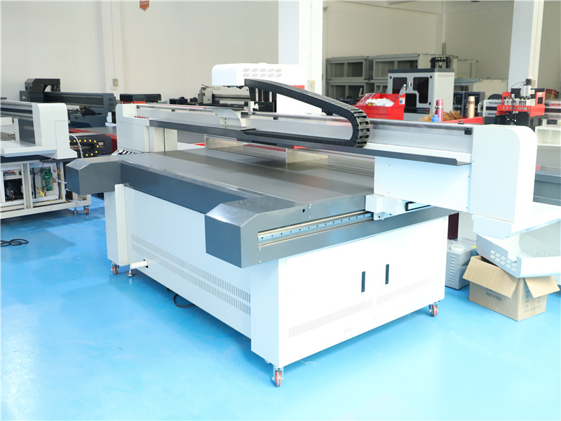 精华瓶彩印机-精华瓶印刷机(图1)