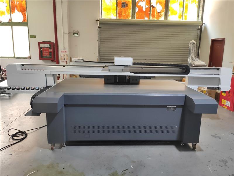 喷雾瓶打印机-喷雾瓶喷绘机(图2)