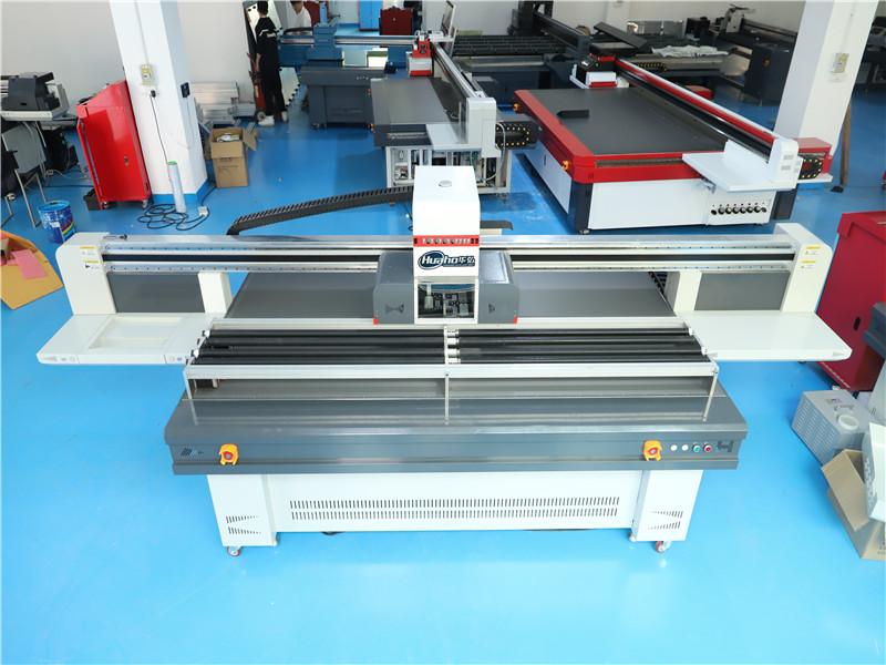 口红管彩印机-口红管印刷机(图2)