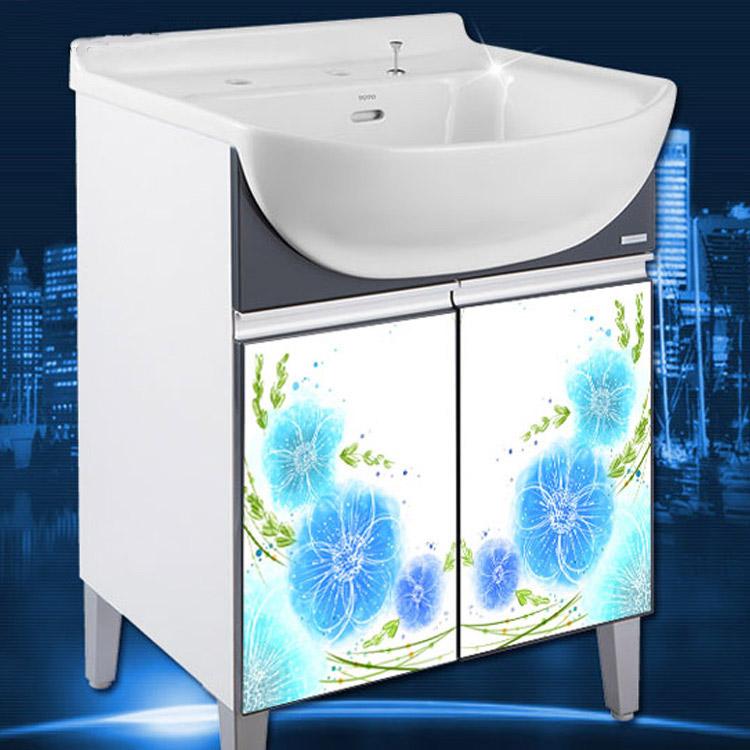 家具/木门打印机(图3)